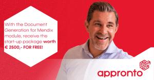 Action Document Generation for Mendix