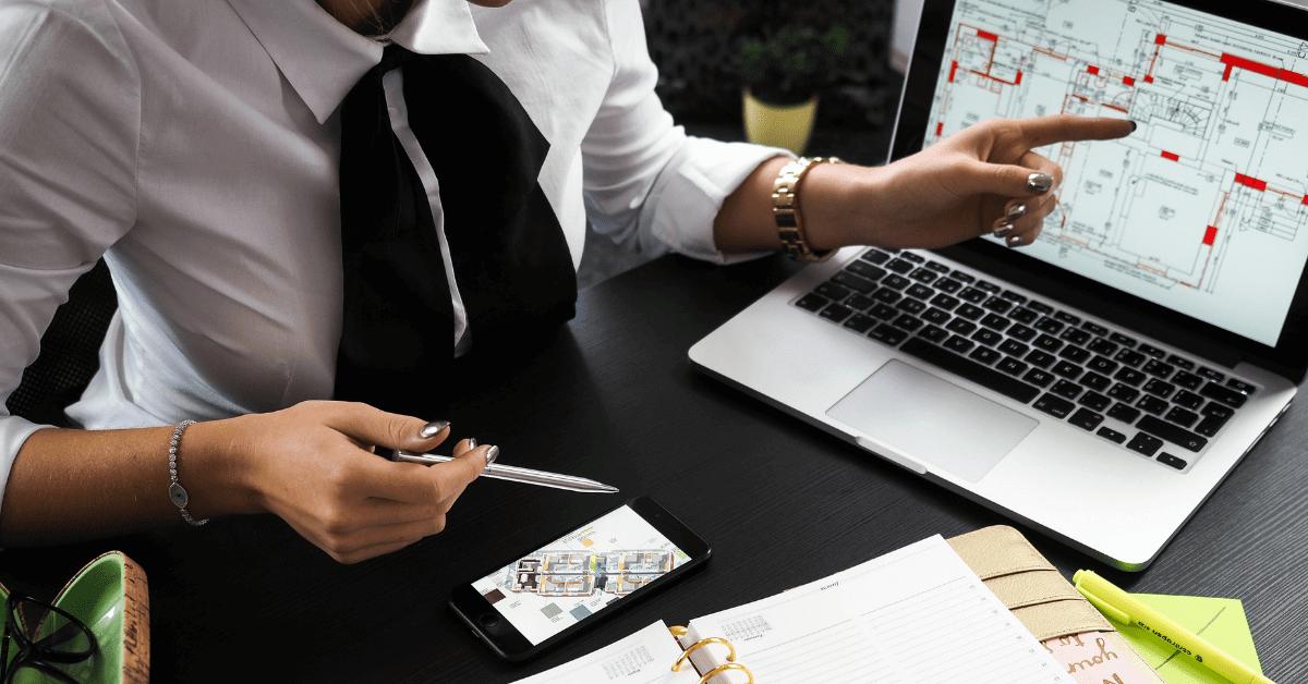 Casemanagement en workflow
