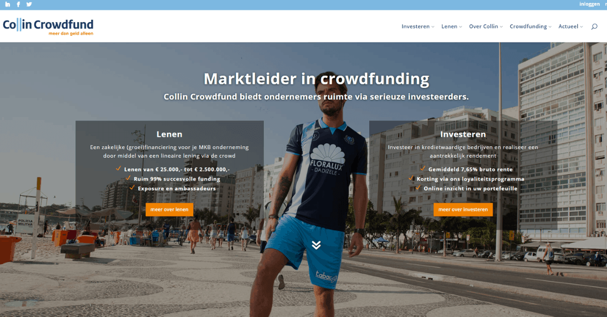 Collin Crowdfund (canva)