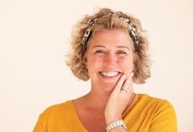 Michella Fijneman