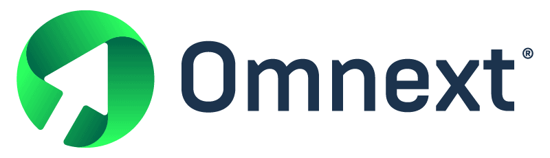 Omnext & Appronto
