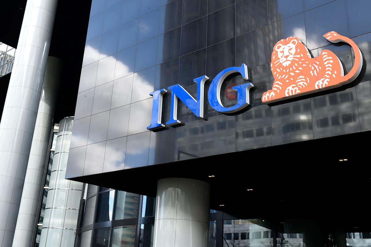 ING Appronto